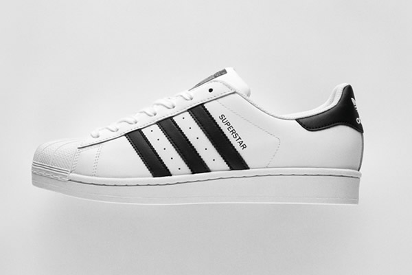 bambas superstar adidas