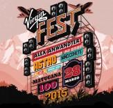 virginfest