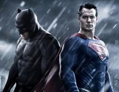 batman b superman