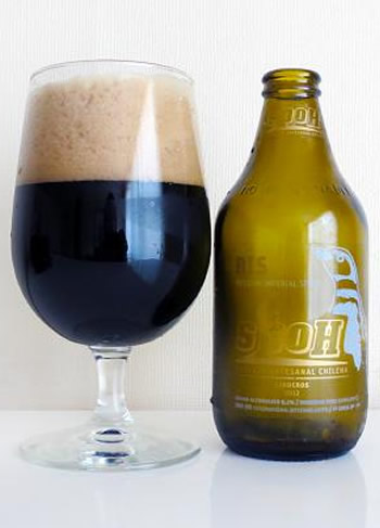 cerveza10