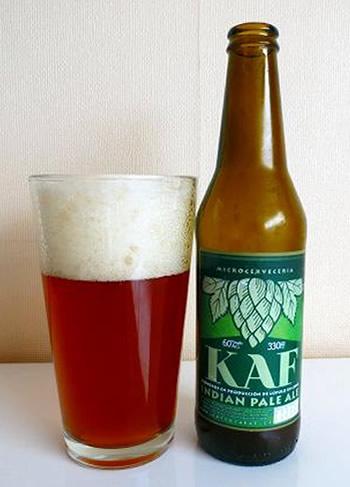 cerveza7