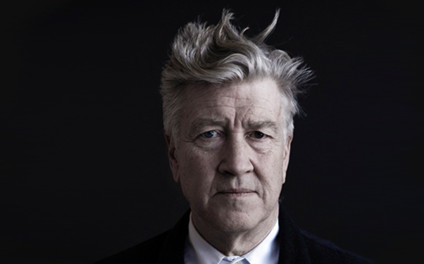 David Lynch no dirigirá la tercera temporada de Twin Peaks