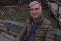 Jorge González 2015