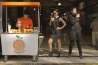 01leolibe-jugo de naranja