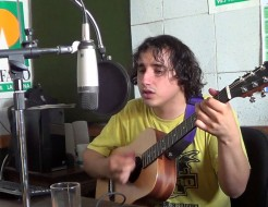 leosaavedra